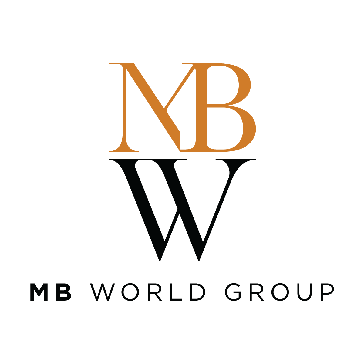 MB WORLD