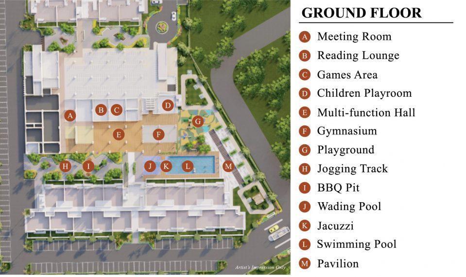 Sierra Heights-Facility Plan-01