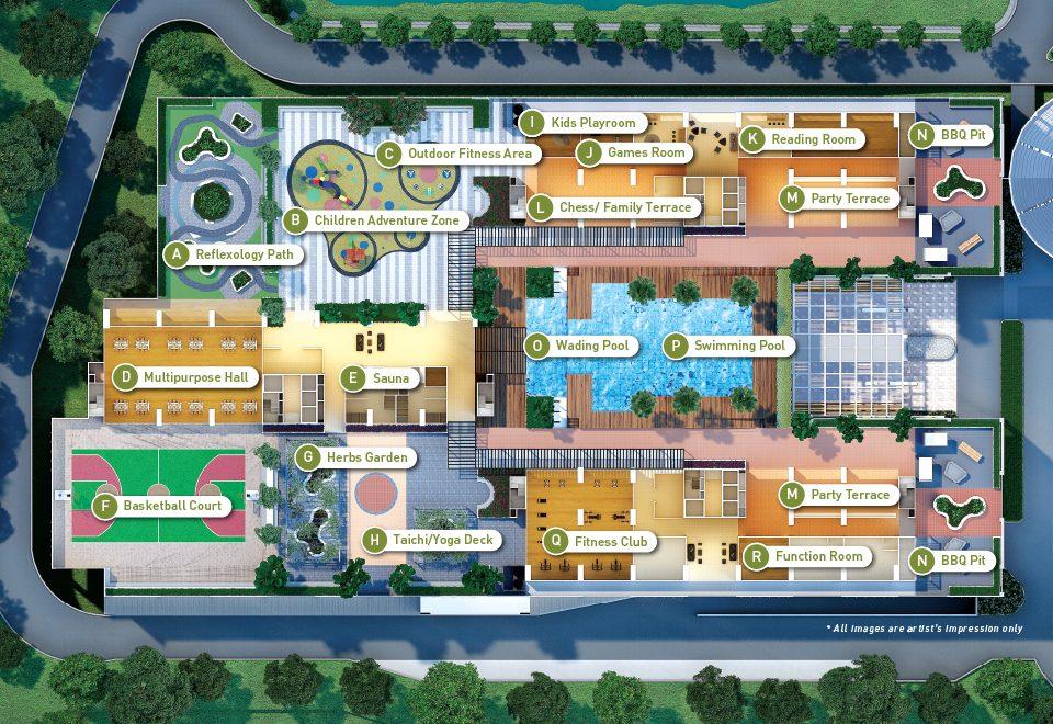 trellis-facilityplan