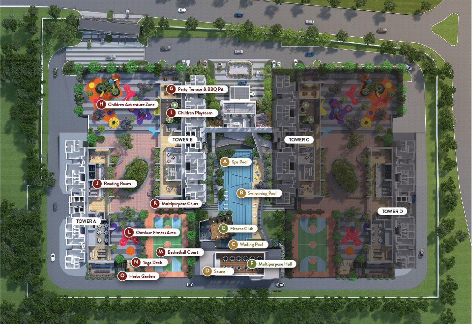 veranda-facilityplan-01